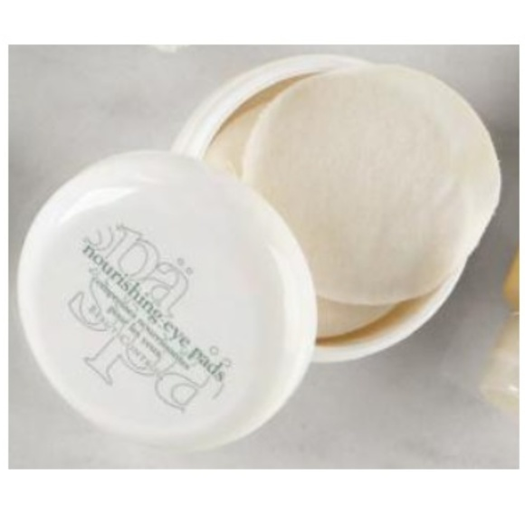 beauticontrol Other - Beauticontrol Nourishing Eye Pads